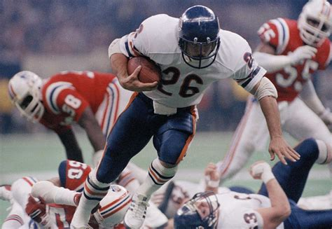 Gallery A Look Back At The Bears Big Win In Super Bowl Xx