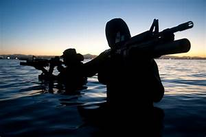 Navy Seal Action Wallpaper | www.imgkid.com - The Image ...