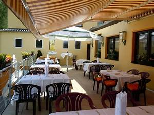 Restaurant In Saarbrücken : restaurant valuta in saarbr cken gersweiler dein restaurantfinder ~ Orissabook.com Haus und Dekorationen