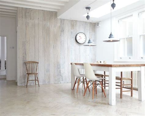 kitchen paneling ideas white wood panelled dining room dining room