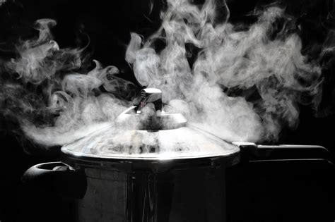 pressure cooker trend picking  steam chicago tribune