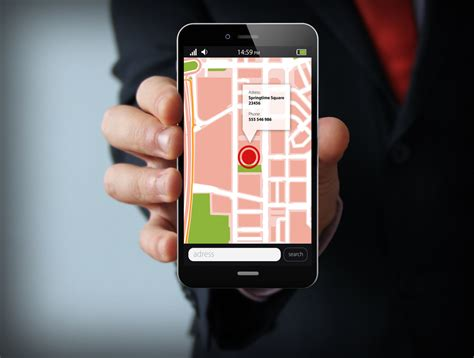 how to track another iphone without them knowing how to track a cell phone location without them knowing 2605