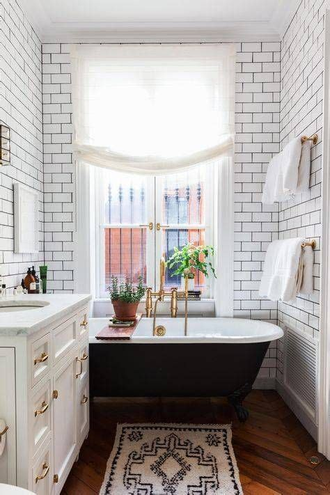how to grout kitchen tile basics of design subway tiles h o m e s t y l e 7256