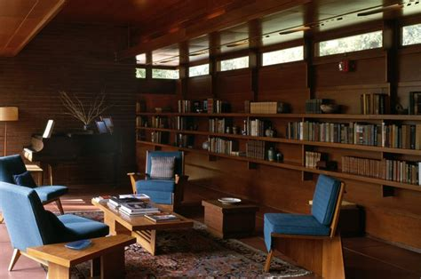 for tv over fireplace all about clerestory windows in architectural design