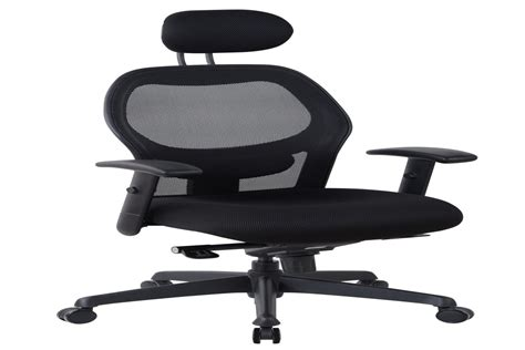 Office Chairs Singapore by Mesh Chair Ergonomic Office Chair Singapore