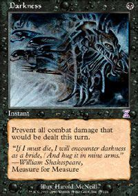 master of cruelties deck ideas 1000 images about magic the gathering on