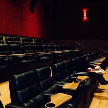 regal cinemas springfield town center