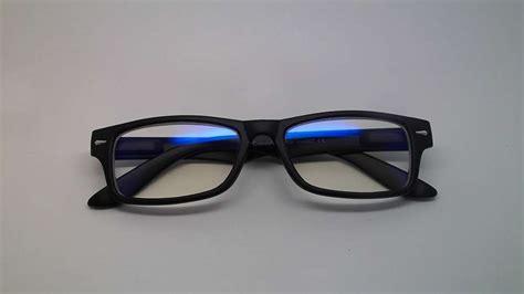 blue light filter for laptop blue light filter computer glasses love technologies