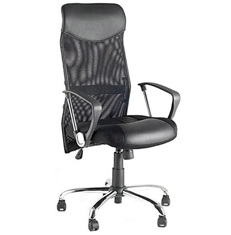 siege knoll fauteuil de bureau knoll