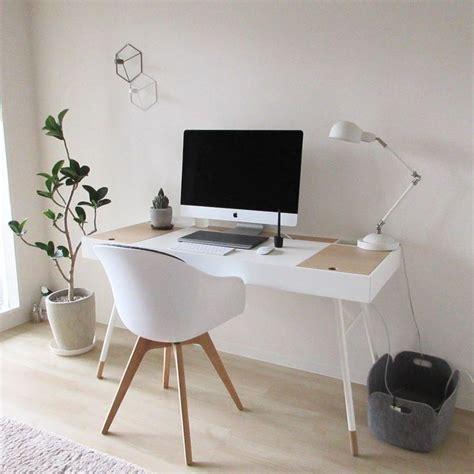 bo concept bureau 17 meilleures idées à propos de boconcept sur table design conception de meubles et