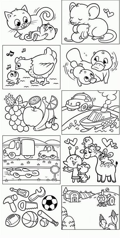 Coloring Opposites Popular Library Clipart Rotarybalilovina Cartoon