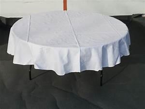 Tisch Für 10 Personen : runder tischmieten in berlin f r ihre party runder tisch im verleih ~ Frokenaadalensverden.com Haus und Dekorationen