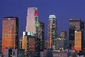 Photo Los Angeles : hair transplant los angeles hair transplant surgery los angeles ~ Medecine-chirurgie-esthetiques.com Avis de Voitures