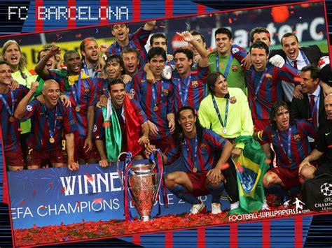 Файл:Barcelona vs Arsenal 2006-05-17.svg — Википедия