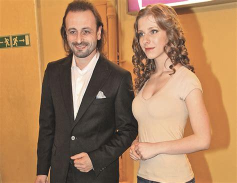 We did not find results for: Илья Авербух и Лиза Арзамасова: подлинная история любви
