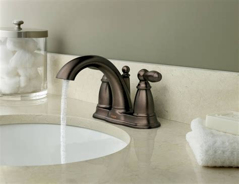 best bathroom faucets reviews top choices in 2018