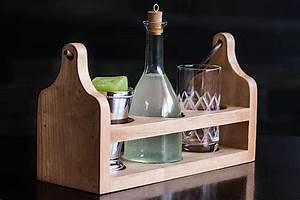 Bottles Up 9 Top Shelf Bottled Cocktails To Sip Now
