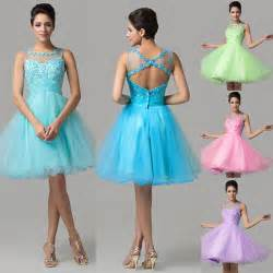 purple and turquoise bridesmaid dresses compare prices on wear turquoise shopping buy low price wear turquoise at factory price