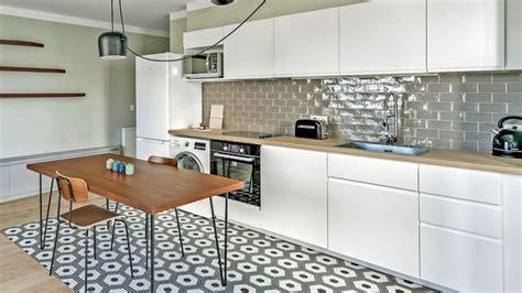 fermer une cuisine ouverte fermer une cuisine ouverte cuisine verriere chantilly