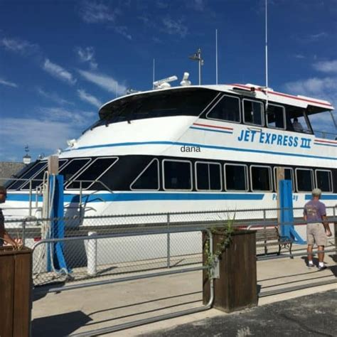 Boats For Sale Put In Bay Ohio by Top Attractions For Put In Bay Village South Bass Island