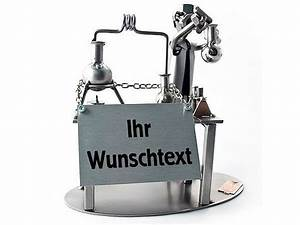Geschenke Zur Papierhochzeit : schraubenm nnchen chemiker online geschenkeshop mit schraubenm nnchen mit widmung und mehr ~ Sanjose-hotels-ca.com Haus und Dekorationen