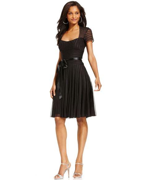 black cocktail dress picture collection dressedupgirlcom