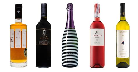 The Best Wines To Buy For Thanksgiving Under $25  Purewow