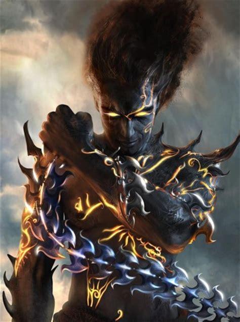 Dark Prince Prince Of Persia Villains Wiki Villains