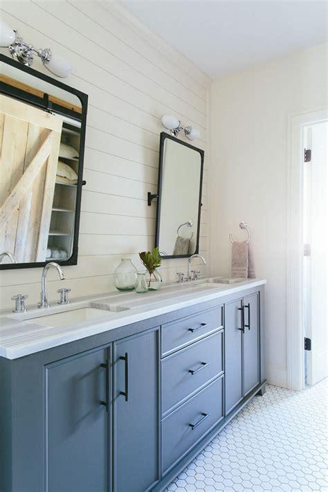 Blue Bathroom Cabinets by Interior Design Ideas Home Bunch Interior Design Ideas