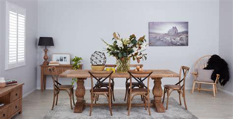 small space dining table danske møbler zealand made furniture celebrating 60