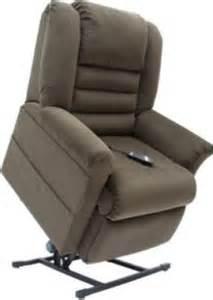 wayne 3 position reclining power lift chair lift chairs
