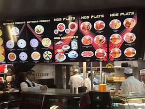 La Garenne Colombes Avis : istanbul la garenne colombes 3 rue kleber restaurant avis num ro de t l phone photos ~ Maxctalentgroup.com Avis de Voitures