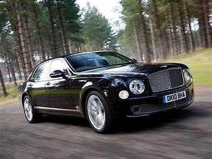 Bentley Mulsanne 2016 : bentley mulsanne specs 2009 2010 2011 2012 2013 2014 2015 2016 autoevolution ~ Maxctalentgroup.com Avis de Voitures