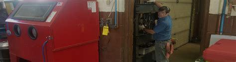 elmers brighton garage expert auto repair rochester