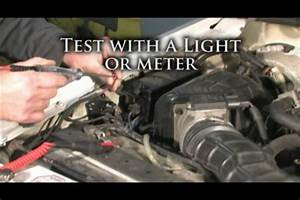 Ford Starter Solenoid Troubleshooting  Replacement And