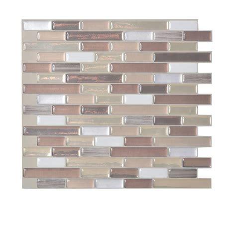 home depot coupons for backsplashes smart tiles building
