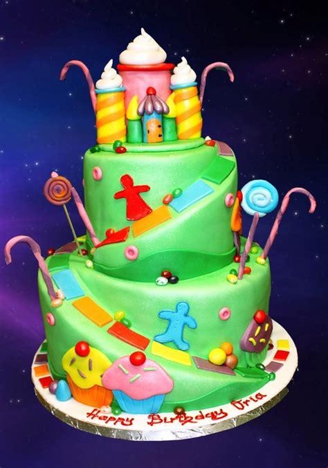 birthday cake designs birthday cake ideas for your ones venuemonk 1741