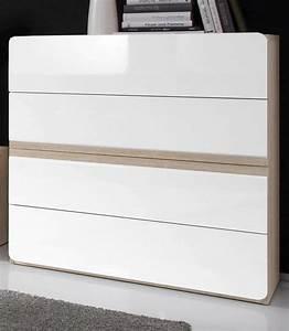 Kühlschrank 60 Cm Breite 85 Cm Hoch : kommode breite 85 cm online kaufen otto ~ Orissabook.com Haus und Dekorationen