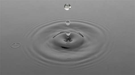 Water Drops | Pimp Your Kitchen