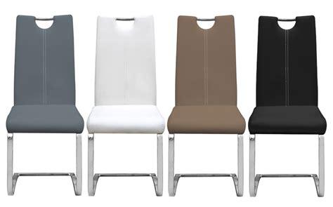 chaises pas chere chaises design pas chere par quatre maison design