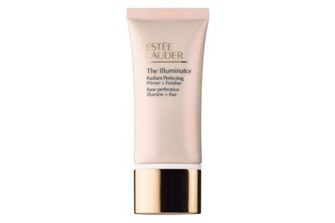 primers  mature skin   makeup fresh