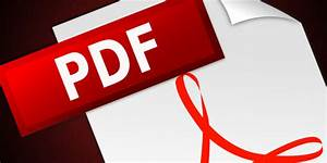 The 6 Best Pdf Readers For Windows