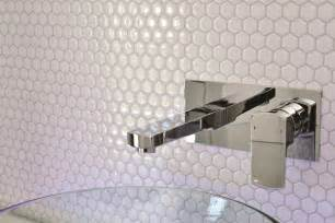 self stick kitchen backsplash tiles hometalk peel and stick backsplash mosaic metallic glass tile backsplash