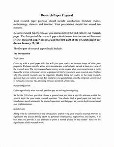 Already Written Persuasive Essays  Example Of A Harvard Referenced Essay also If I Was The President Essay Essay Proposal Template Proposal Essay Examples Free  Essay About Child Labour In India