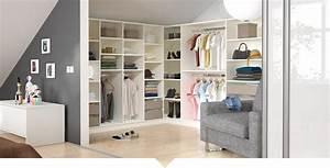 Kleiderschränke Nach Maß : begehbare kleiderschr nke nach ma konfigurieren ~ Orissabook.com Haus und Dekorationen