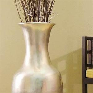 HUGE FLOOR VASES – Vases Sale