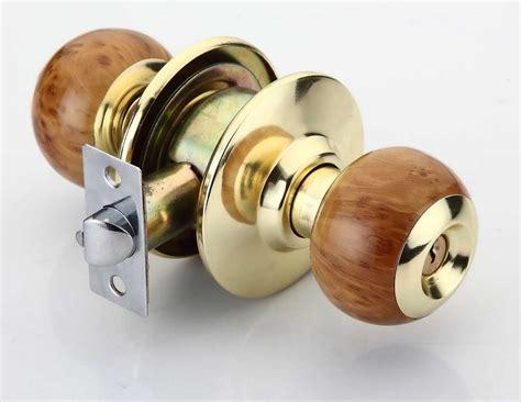 Locksmiths Of Islington