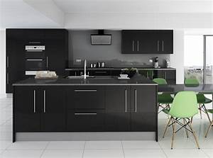 Robinet De Cuisine Leroy Merlin : cuisine leroy merlin robinet cuisine fonctionnalies ~ Dailycaller-alerts.com Idées de Décoration