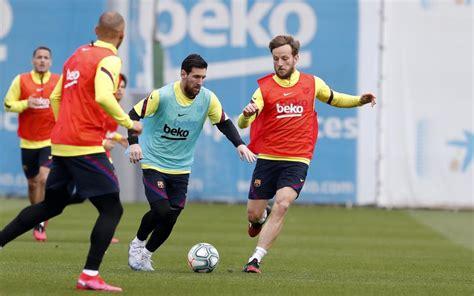 Barcelona vs Real Sociedad Live Stream: Live Score ...