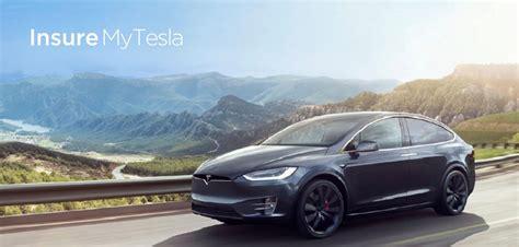 33+ Tesla Car Insurance Expensive Gif